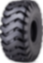KNK70 INDUSTRIAL TIRE