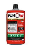 FlatoutOutdoor.png