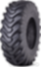IND80 INDUSTRIAL TIRE