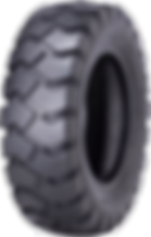 KNK40 FORKLIFT TIRE