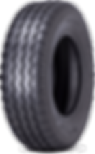 KNK48 HARVESTER TIRE