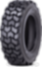 KNK65 INDUSTRIAL TIRE