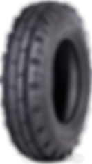 KNK33 TRACTOR FRONT TIRE