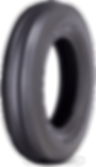 KNK35 TRACTOR FRONT TIRE