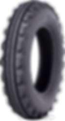 KNK30 TRACTOR FRONT TIRE