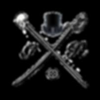 Final GR Logo Skull.png
