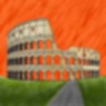 Colosseum - Original.jpg