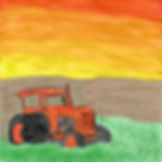 Tractor - Original.jpg