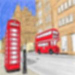 London Phone Booth Bus.jpeg