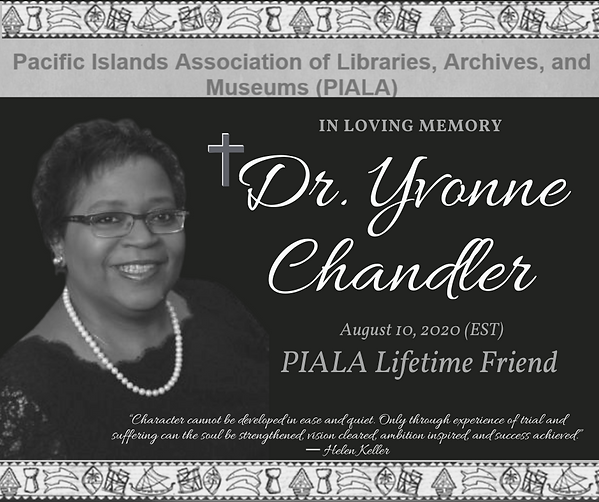 Dr. Yvonne Chandler In Loving Memory.png