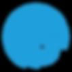 Daymap-logo-circle.png