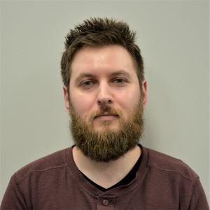 Brendan-web profile.jpg