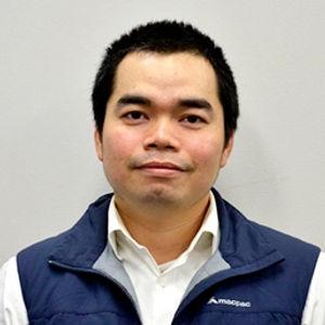 Nam -web profile.jpg