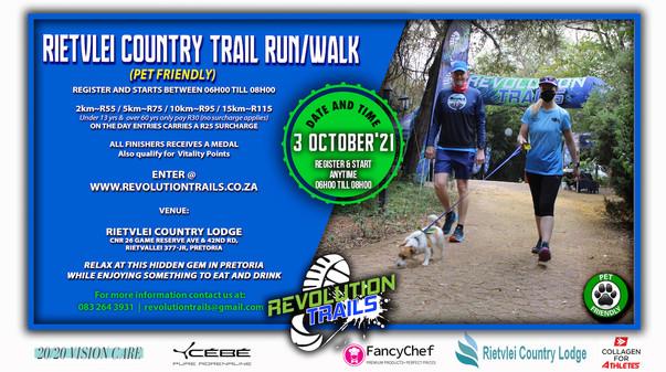 3_Revolution Trails_Rietvlei Country_Oct21.jpg
