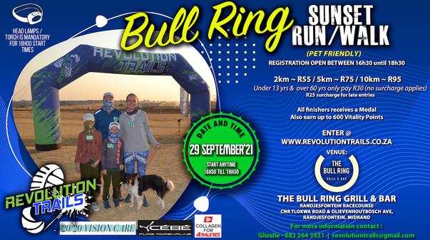 19_Revolution Trails Bullring Sunset Run_29SEPTEMBER.jpg