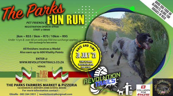 17_Revolution Trails The Parks Fun Run_31July.jpg