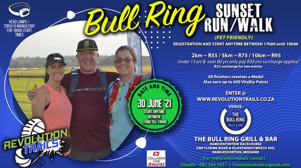 18_Revolution Trails Bullring Sunset Run_30JUNE.jpg