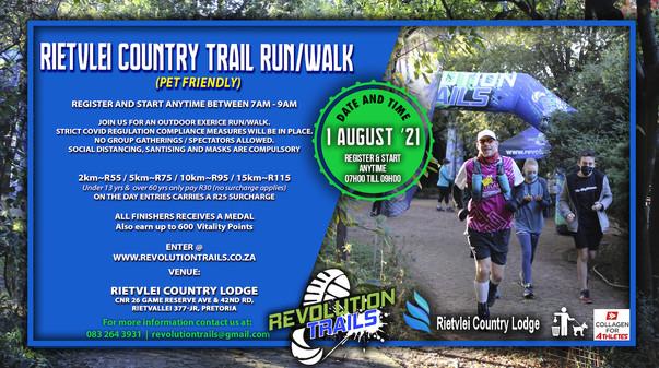 1_Revolution Trails_Rietvlei Country_1Aug21.jpg