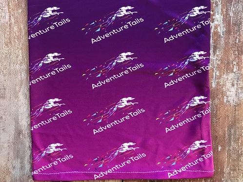 AdventureTails Buff -Pink