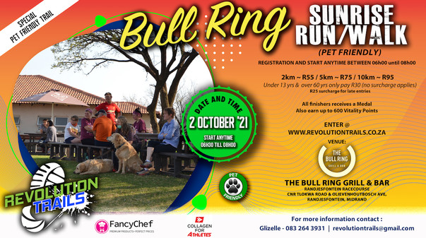 1_Revolution Trails Bullring SUNRISE Run_2Oct21.jpg