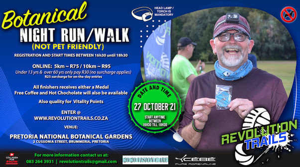 16_Revolution Trails Botanical Gardens Run 2.jpg