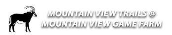 Mountain View Game Lodge Logo.jpg