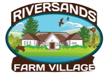riversands-farm-village-logo_edited.png
