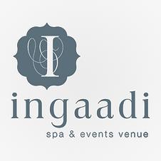 Ingaadi-Logo.png