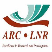 ARC Irene.png