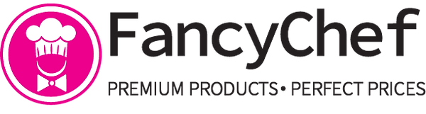 cropped-FancyChef-Official-Logo-Black-Font-Half-Size.png