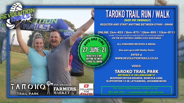 17_Revolution Trails_Taroko Trail Run_27JUNE21.jpg
