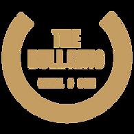 Bull-Ring-logo-Phantone.png
