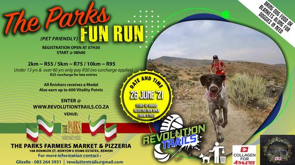 15_Revolution Trails The Parks Fun Run_26JUNE-new.jpg
