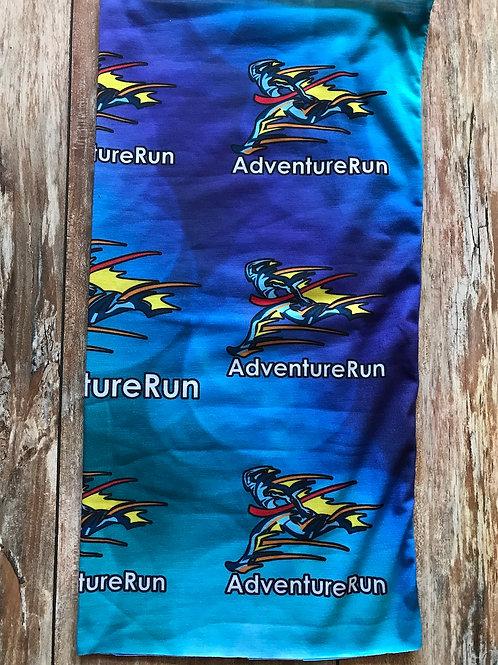 AdventureRun Buff - Blue