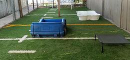 Outside Playground 3.jpeg