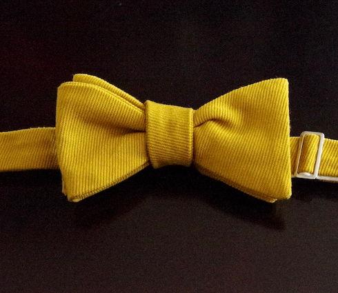 bowtie-mustard.jpeg