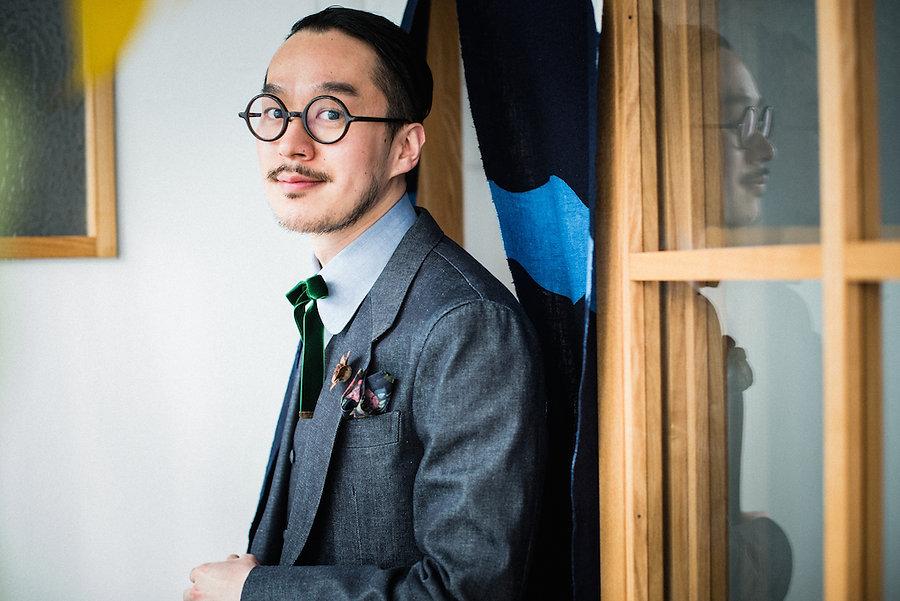 ウエディングスーツ_カジュアル衣装のレンタル