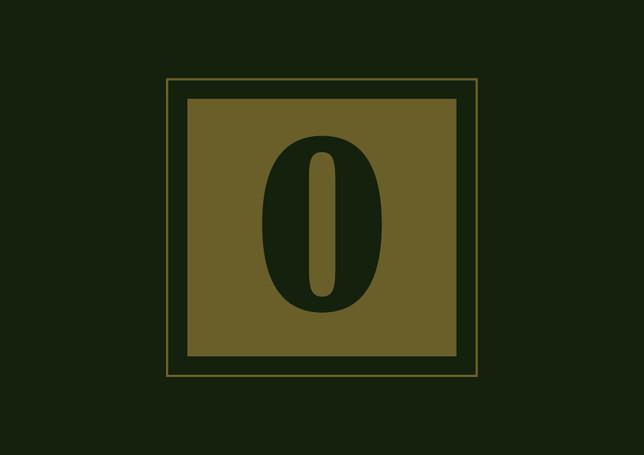 株式会社oddの企業ホームページを公開しました。