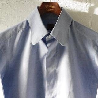 shirt-blue