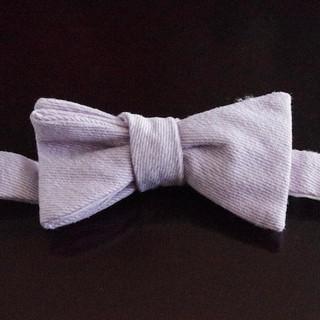 Lavender-solid