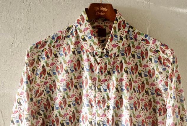 shirt-liberty