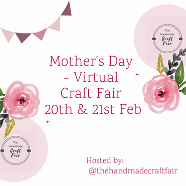 Mother's Day Fair Graphic.png