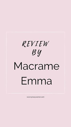 Macrame Emma1.png