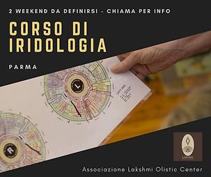 Iridologia A.png