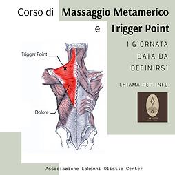 Metamerico e Trigger A.png