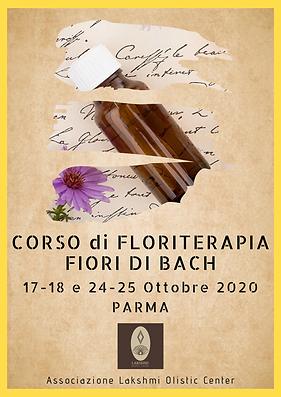 corso floriterapia fiori di bach 1.png