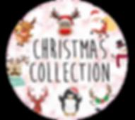 web button_Christmas.png