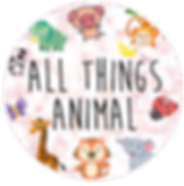 web button_All things Animal.png