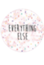 web button_misc.png