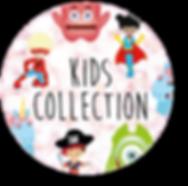 web button_Kids.png